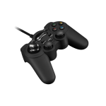 GAMEPAD PC/PS3/PS2 USB PLAYSTATION WIBRACJE CANYON