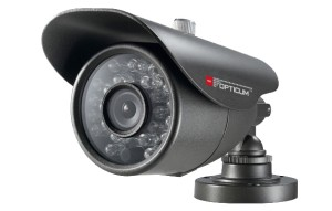 KAMERA DO MONITORINGU OPTICUM 800TVL