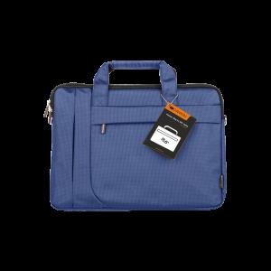 CANYON CNE-CB5BL3 Torba Fashion Toploader na laptopa 15 741d6c0765